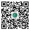 宿州学院教务管理系统